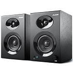 Alesis Elevate 3 MKII Studio Monitors Pair